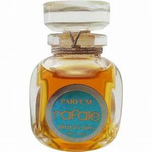 Maiglöckchen Parfum Shop : rafale molinard parfum ein es parfum f r frauen und ~ Michelbontemps.com Haus und Dekorationen