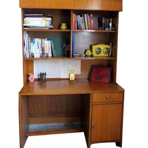 educational institution furniture study table