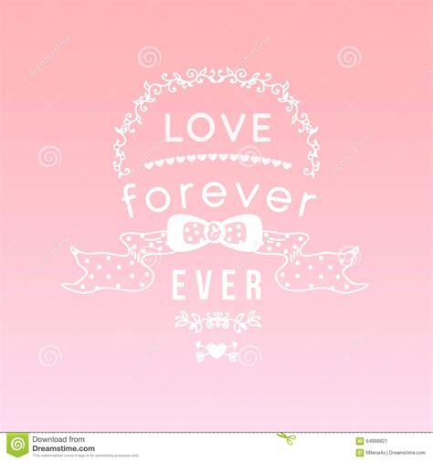 the letter of the day uitstekende liefde voor eeuwig en altijd letters 47244