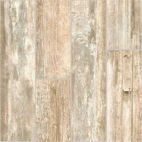 tile wood grain stonepeak crate myrtle beach 6 quot x 24 quot wood grain porcelain tile rv full timing pinterest