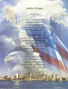 Soldier's Prayer Pictures, Photos, and Images for Facebook ...