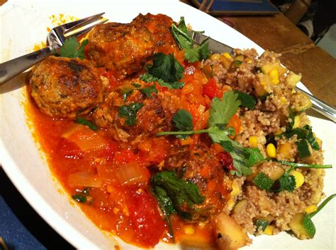 moroccan cuisine morocult food in morocco