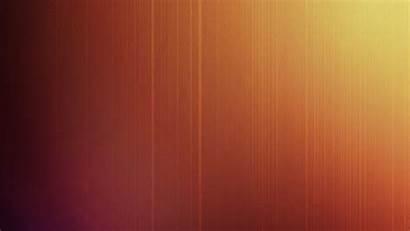 Brown Texture Gradient Orange Abstract Lines Wood