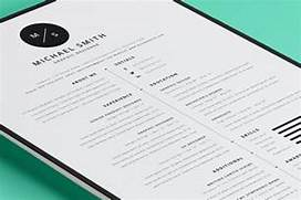 Contemporary Template Free Simple And M Contemporary Resume Template 22 Contemporary Resume Templates Behance Cv Template Joy Studio Design Gallery Best Design Free Modern Resume Template 12 Free Resume Templates