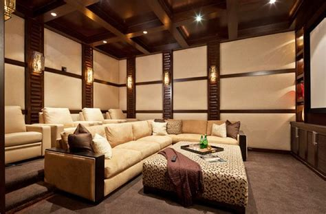 5 Ways In Which You Can Soundproof Your Home
