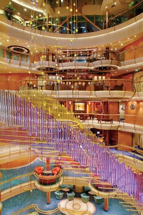 jewel   seas royal caribbean cruise ship