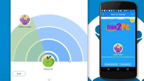 Shareit Apk 354 Download For Android Latest Version