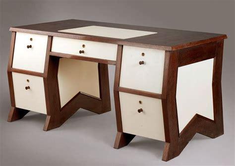 bureau bugatti 448 mejores imágenes de déco mobilier en