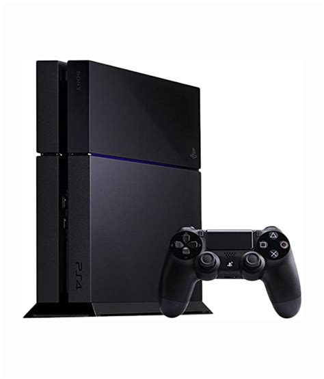 Buy Ps4 Console by Buy Sony Playstation 4 Ps4 Console Bloodborne Bundle
