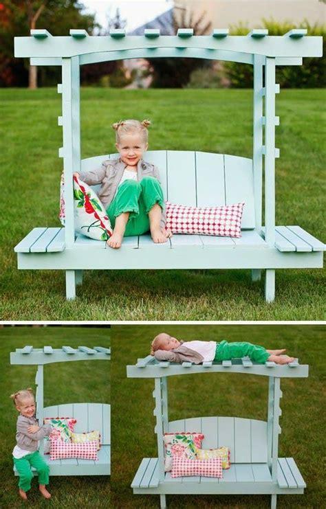 images  pallets skids planters furniture