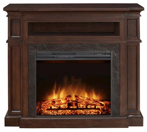images  fireplaces  pinterest shops