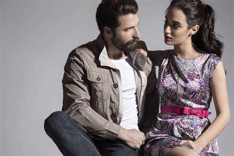 tips  hombres  mujeres  empezar el   la ultima moda