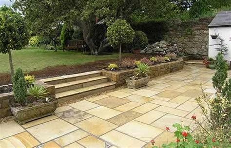 landscaping fencing driveways patios turfing