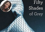 Writer Kelly Marcel Says 'Fifty Shades Of Grey' Will Be ...