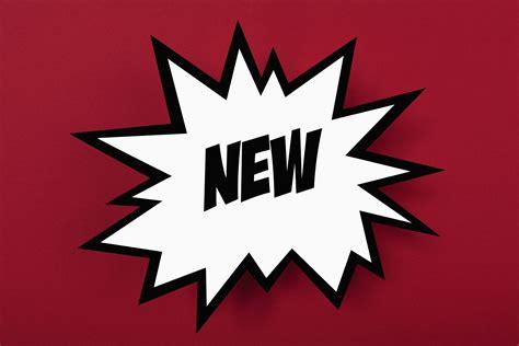 Réalisez un logo professionnel en quelques minutes. Logo Voiture Word : Evolution Logo Peugeot Logos De ...