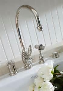 waterstone kitchen faucets interior design ideas home bunch interior design ideas
