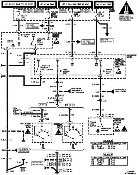 1994 Buick Lesabre Ignition Switch Wiring Diagram by I Bought A 1996 Buick Century The Doors Do Not Lock When