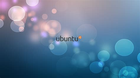 Hd Ubuntu Picture by Linux Hd Wallpaper 75 Images
