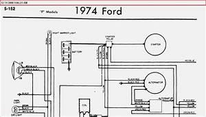 1979 Ford Truck Wiring Diagram  U2013 Moesappaloosas Com