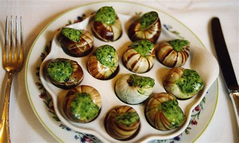 cuisine francais cuisine snails imgkid com the image kid has it