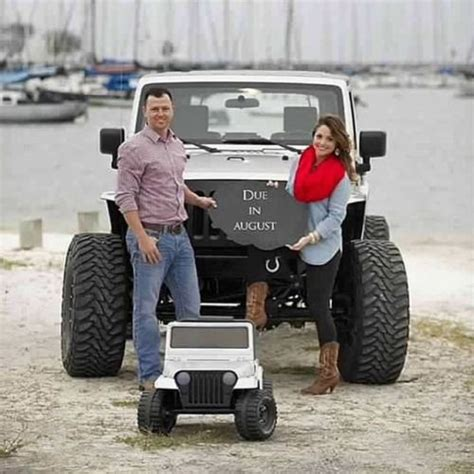 jeep baby best 25 jeep baby ideas on pinterest jeep for kids