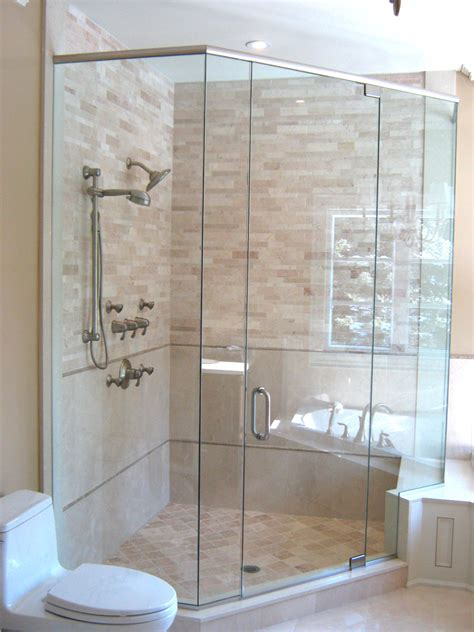 bathroom renovations toronto bathroom remodel bathroom