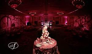 luxury las vegas weddings las vegas wedding planner With luxury wedding las vegas