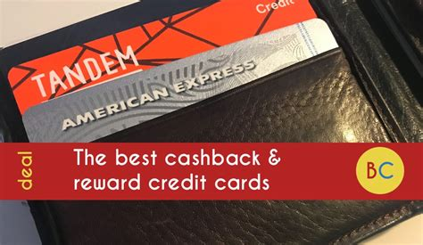 We did not find results for: The best cashback and reward credit cards (June 2019) inc 5% Amex | Be Clever With Your Cash