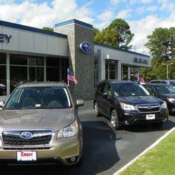 car dealers  hampton yelp