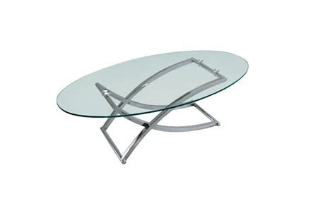 cj tables and coffee tables cj 802 fairdeal furniture kitchens