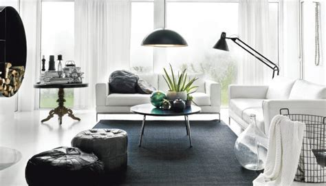 scandinavian modern interior design scandinavian modern house a interior design