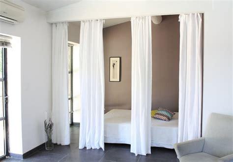 rideau de separation ikea maison design sphena