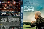 COVERS.BOX.SK ::: trouble with the curve - high quality ...