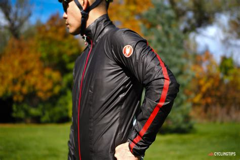 best breathable cycling jacket gore tex shakedry shootout who makes the best waterproof