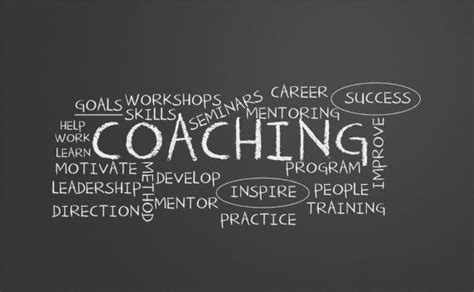 How To Make Coaching A Career by Ready To Go Resumescareer Coaching Services 187 Ready To Go Resumes