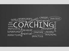 Career Coaching Services » Ready To Go Resumes