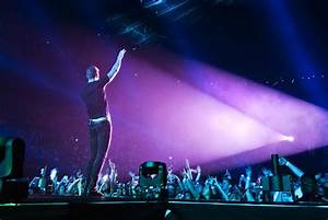 Hot Shots: Imagine Dragons | One Nation - Concerts & Tour News