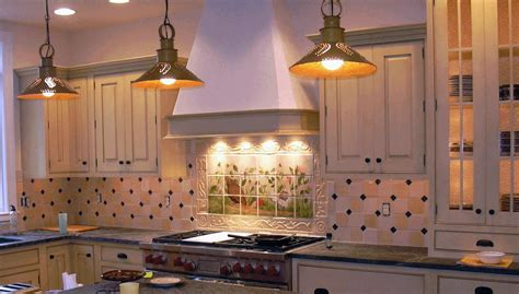designer backsplashes for kitchens decorative tiles apartments i like