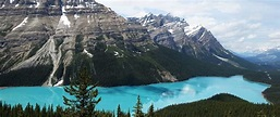 Canada Travel Guide: What to See, Do, Costs, & Ways to Save