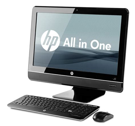 auchan pc de bureau ordinateur de bureau all in one 28 images pack acer pc