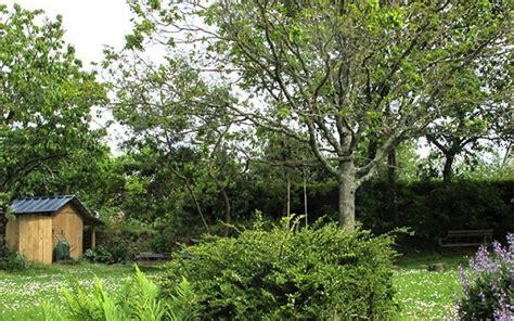 morbihan chambre d hote le jardin sferenn chambre d 39 hôtes à baden morbihan