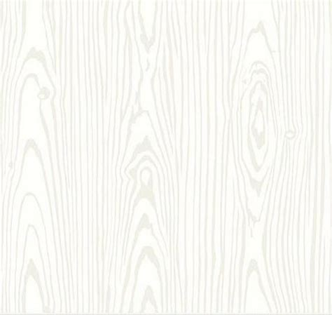 Eh60002  Eco Chic  Totalwallcoveringcom