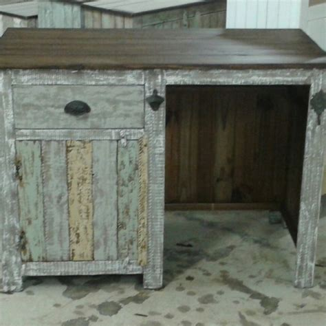 best 25 outdoor mini fridge ideas on rustic
