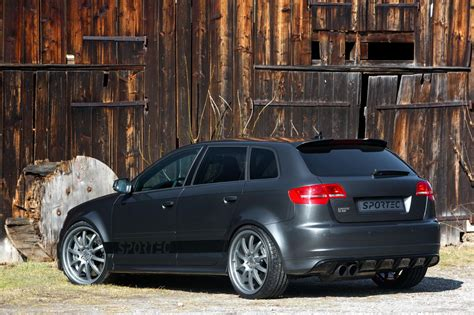audi rs3 tuning audi rs3 doping sprint to 100 km h for 3 7 seconds audi rs3