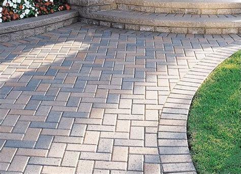 concrete patio pavers for sale garden pavers royalty
