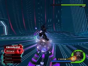 Kingdom Hearts Ii User Screenshot 6 For Playstation 2