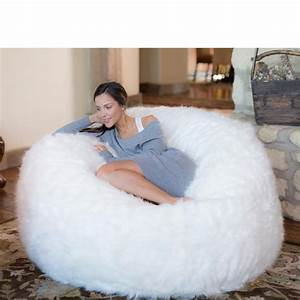 comfy sacks 5 ft memory foam bean bag chair best offer reviews With best memory foam bean bag