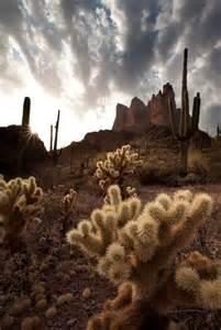 Peralta Trail Apache Junction AZ