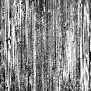 Black And White Vintage Wood Grain Texture Stock Images ...