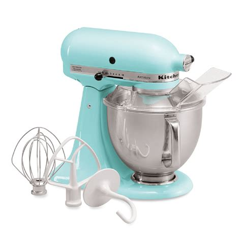 kitchen aid stand mixer accessories kitchenaid ksm150psic 10 speed stand mixer w 5 qt 7642